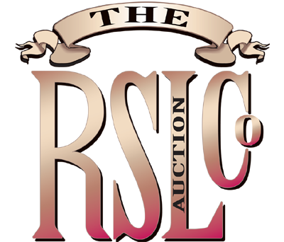 RSL Auctions